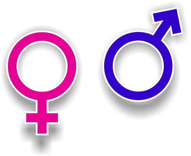Symbols To Denote A Members Sex Stormfront