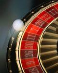 GamblingJPG
