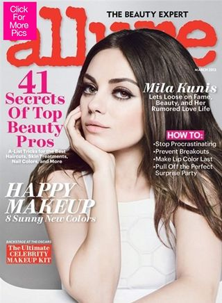Mila-kunis-allure-march-lead